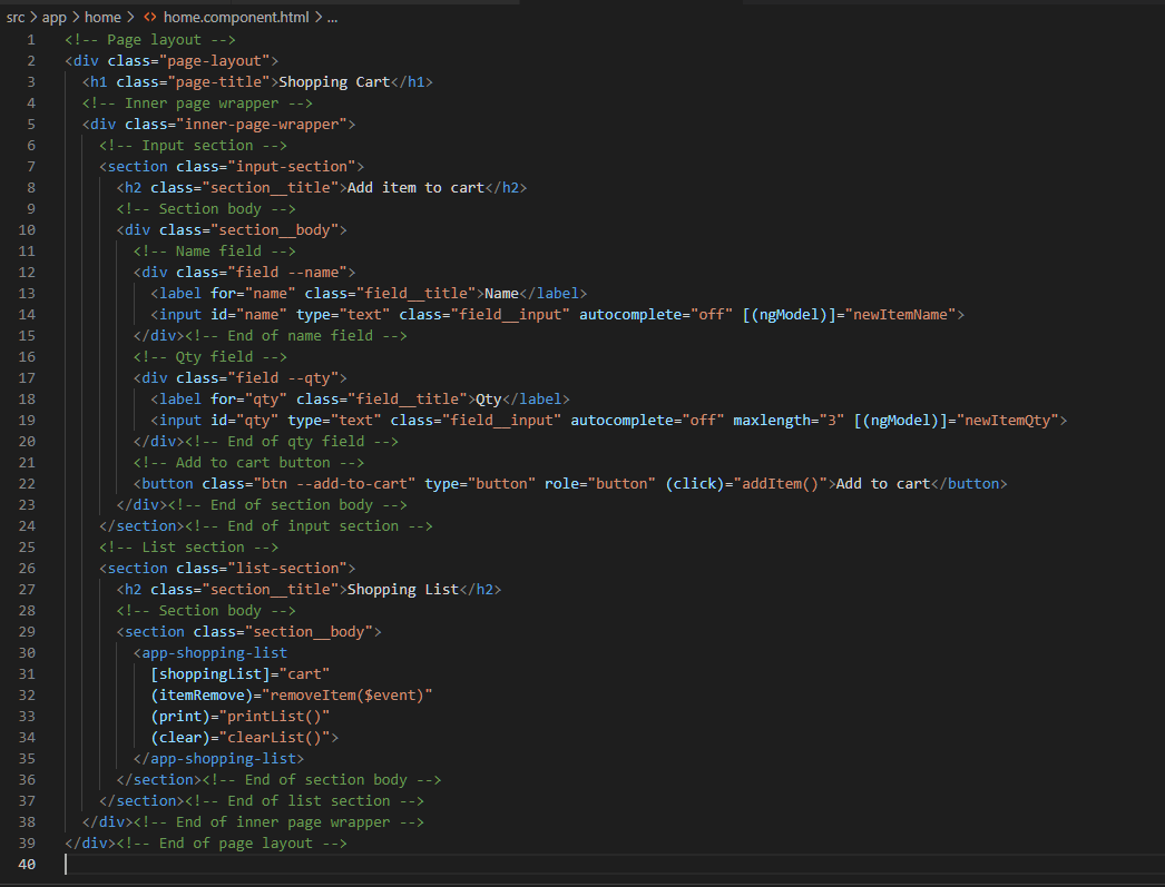 home.component.html